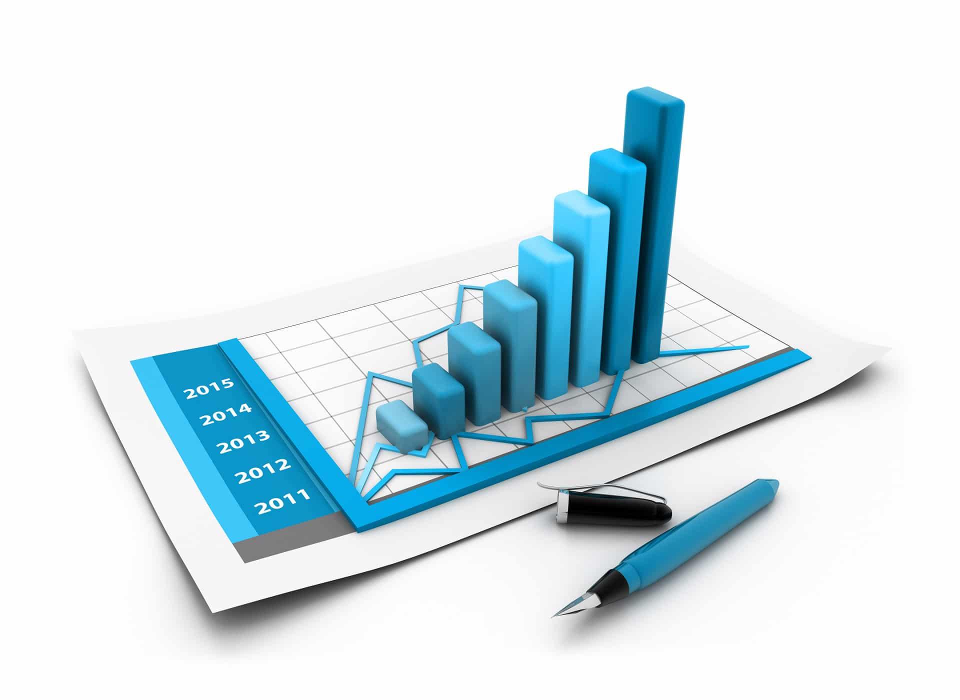 Bild: Wir analysieren und erstellen unabhängige Fach- und Sanierungsgutachten